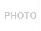 Фото  1 Перемычки оконные и дверные 3ПБ 18-37п 278270